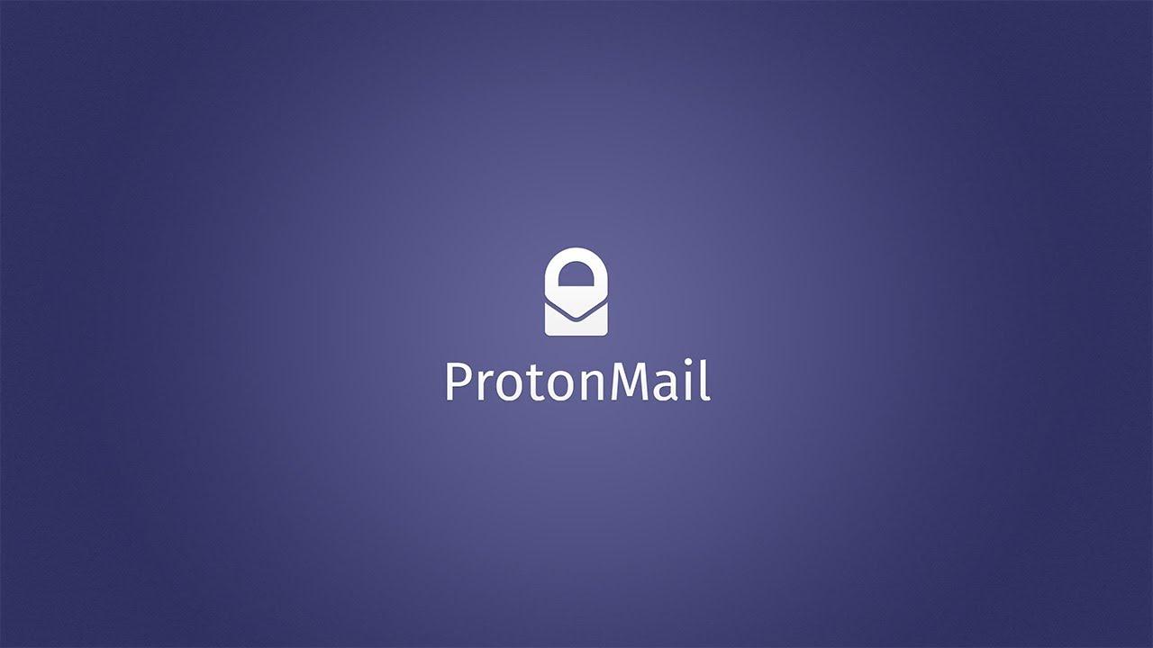 Protonmail - czy warto?