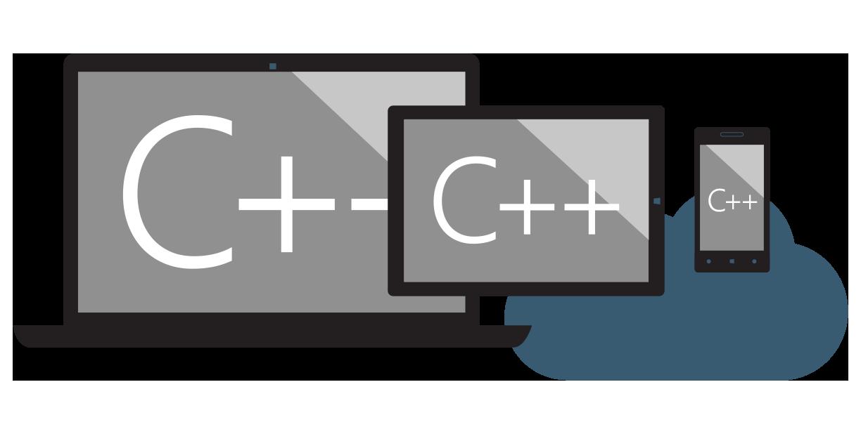 typy wzorów c cpplogo