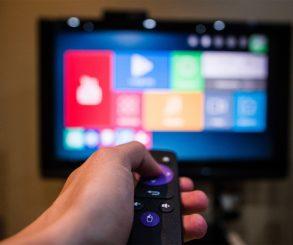 Magicsee N5 – Zrób sobie SmartTV