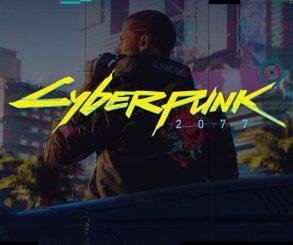 Cyberpunk 2077 – kiedy premiera?