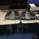 Kiedy bedzie PS5? Juz wiemy