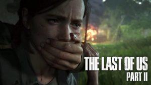 Premiera The Last of Us 2 – kiedy będzie i czego możemy się spodziewać