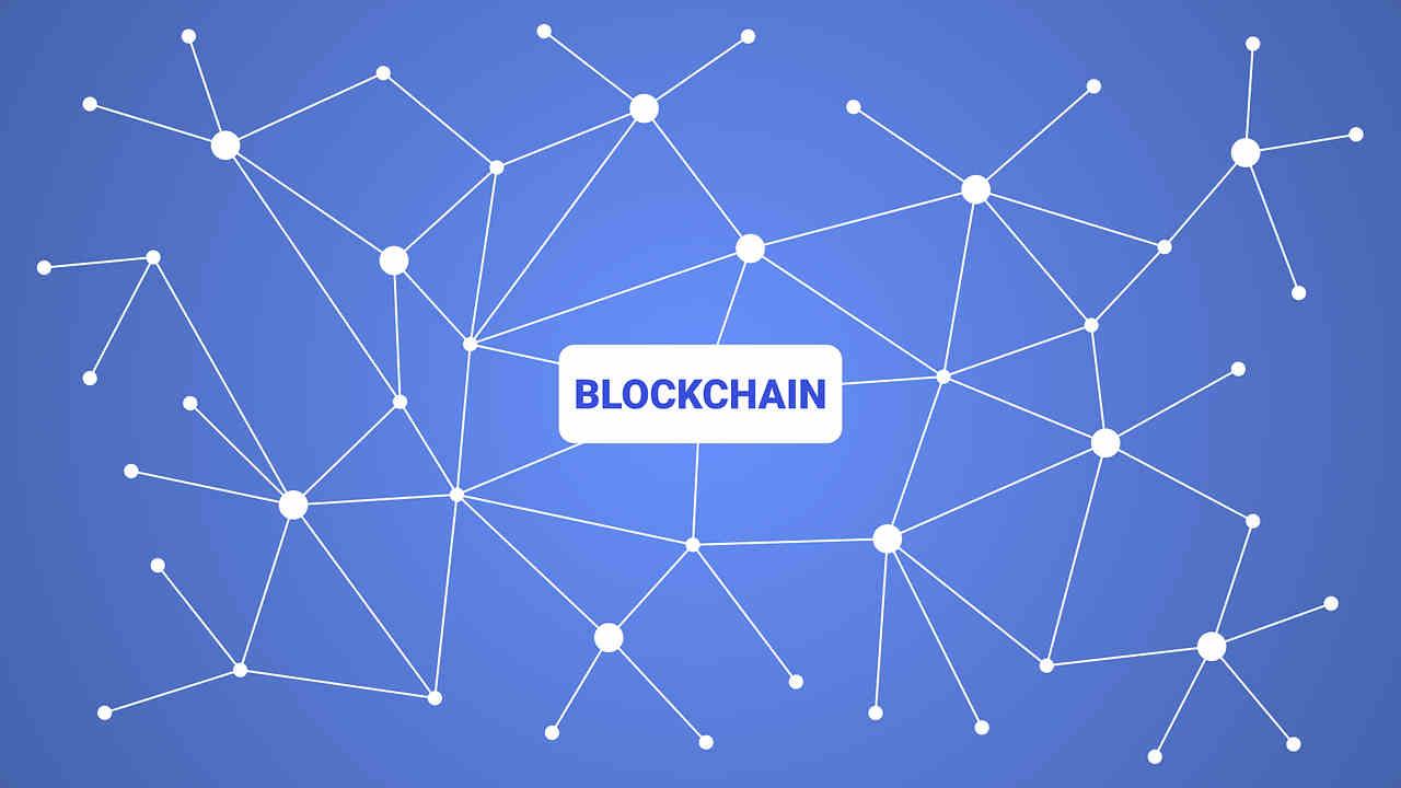 Technologia blockchain - czym jest i do czego służy