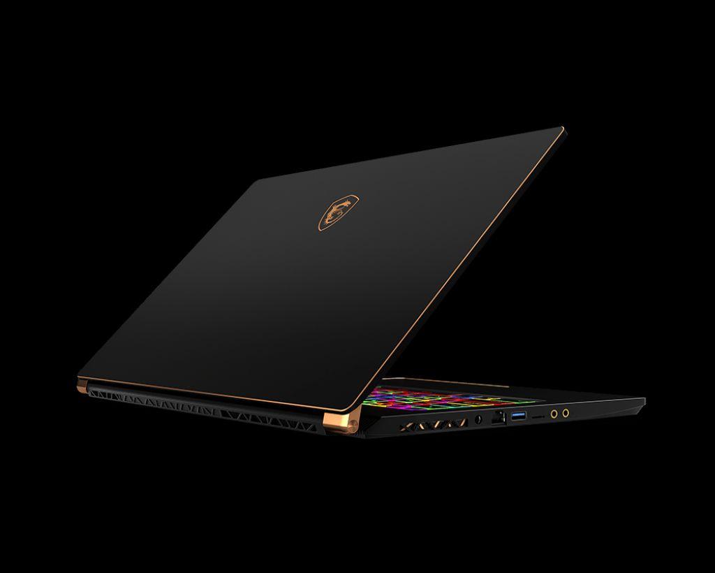 Najlepsze laptopy do gier w 2019 roku - który wybrać?