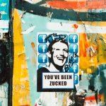 """Media społecznościowe to """"największa machina propagandowa w historii"""""""