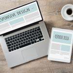 Jak wybrać domenę i na co zwracać uwagę