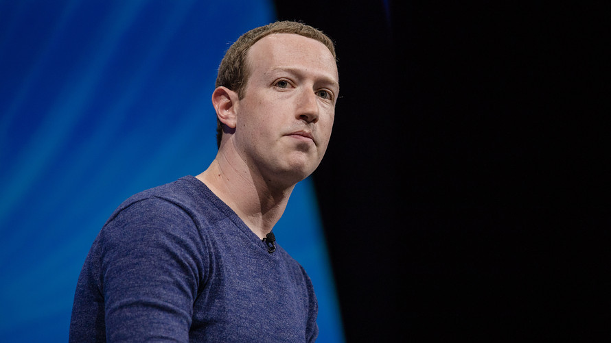 system operacyjny facebook