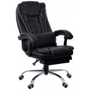 fotel biurowy prezenty dla gracza