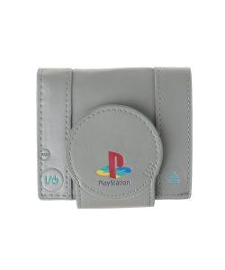 playstation portfel