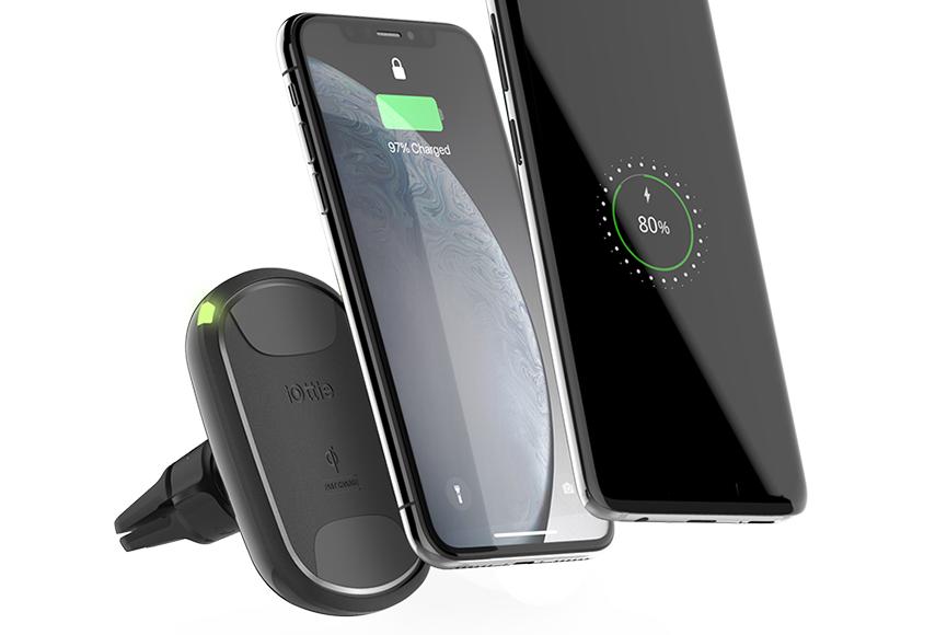 itap 2 wireless