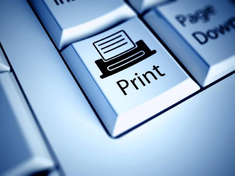 drukarka-nie-drukuje-na-czarno