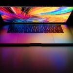 jak zadbać o laptopa
