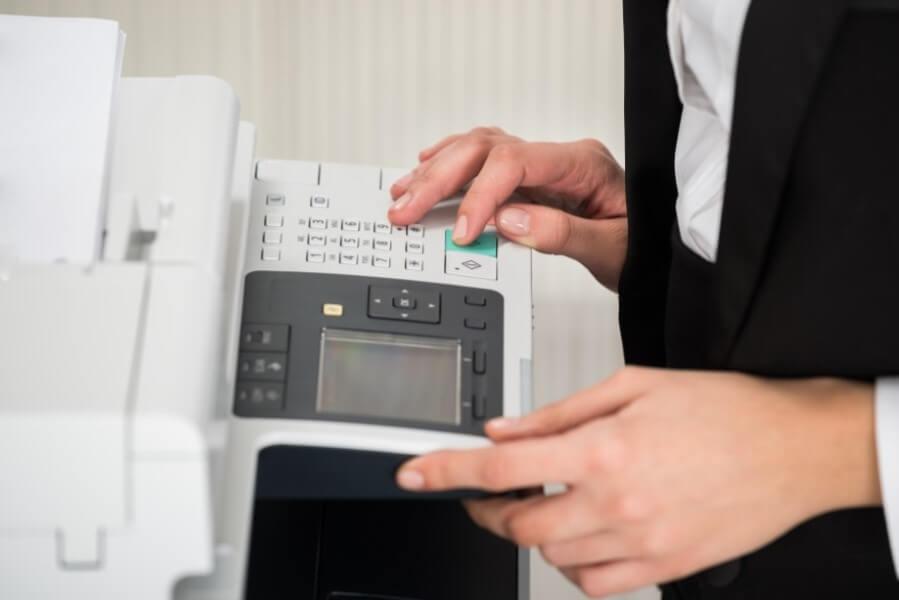 zmienianie-ustawien-drukarki
