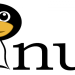 jaki linux