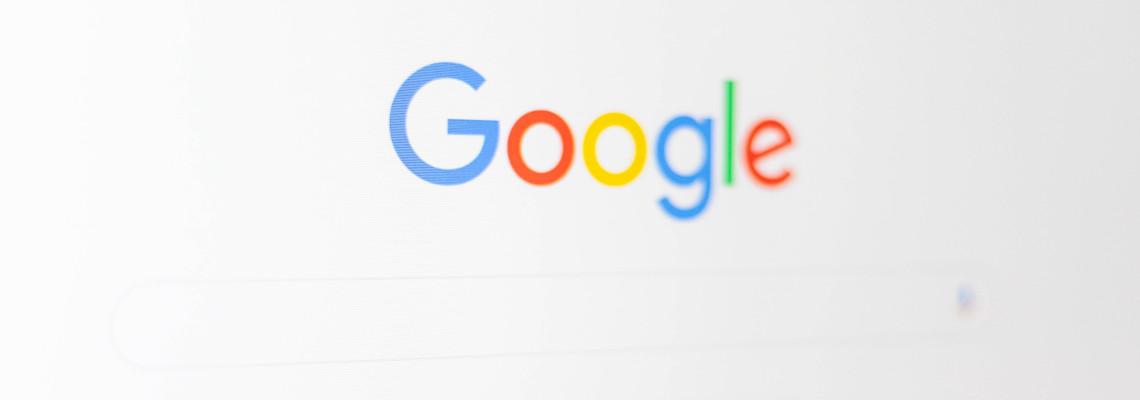 jak ustawić google jako domyślną wyszukiwarkę