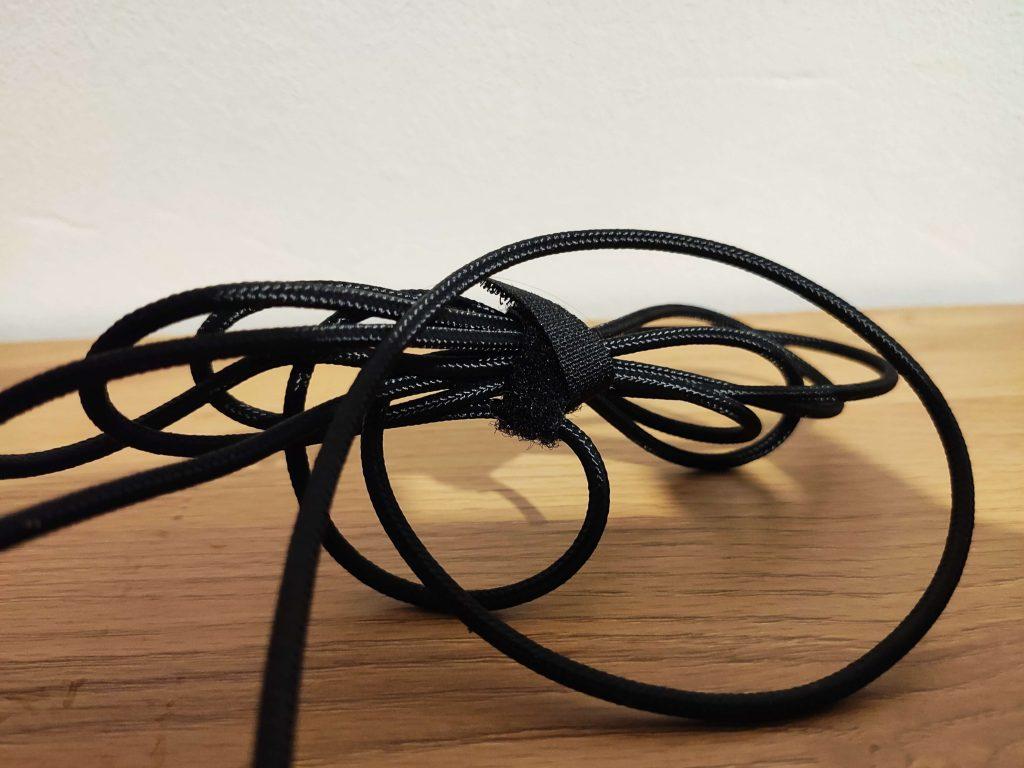 g502 kabel