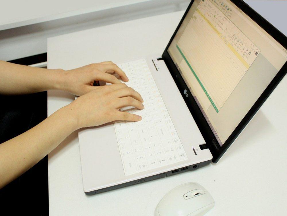 inteligentne rozwiązania do pracy z plikami pdf