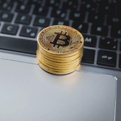 podatek od bitcoina