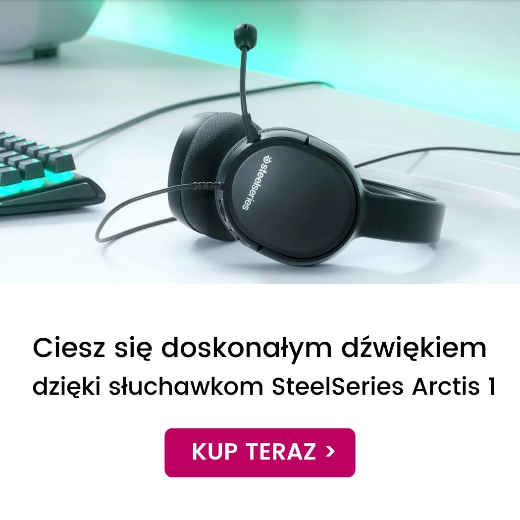 TechPolska.pl