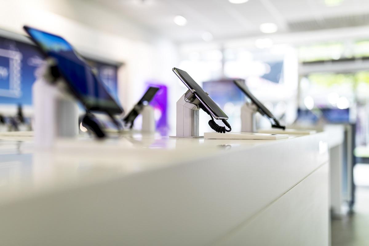 Czy jesteś gotowy na premierę Samsung Galaxy Note 20?