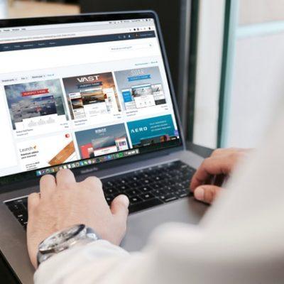 Ciekawym sposobem na biznes w sieci jestplatforma B2Bczyli innymi słowy własna hurtownia internetowa. Jej założenie może się wydawać skomplikowane, jednak istnieje wiele nowoczesnych rozwiązań, które w znacznym stopniu usprawniają ten proces.