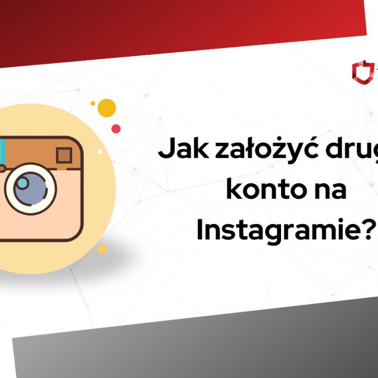 kak założyć drugie konto na instagramie