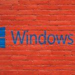 nagrywanie ekranu windows 10