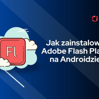 adobe flash player na androida
