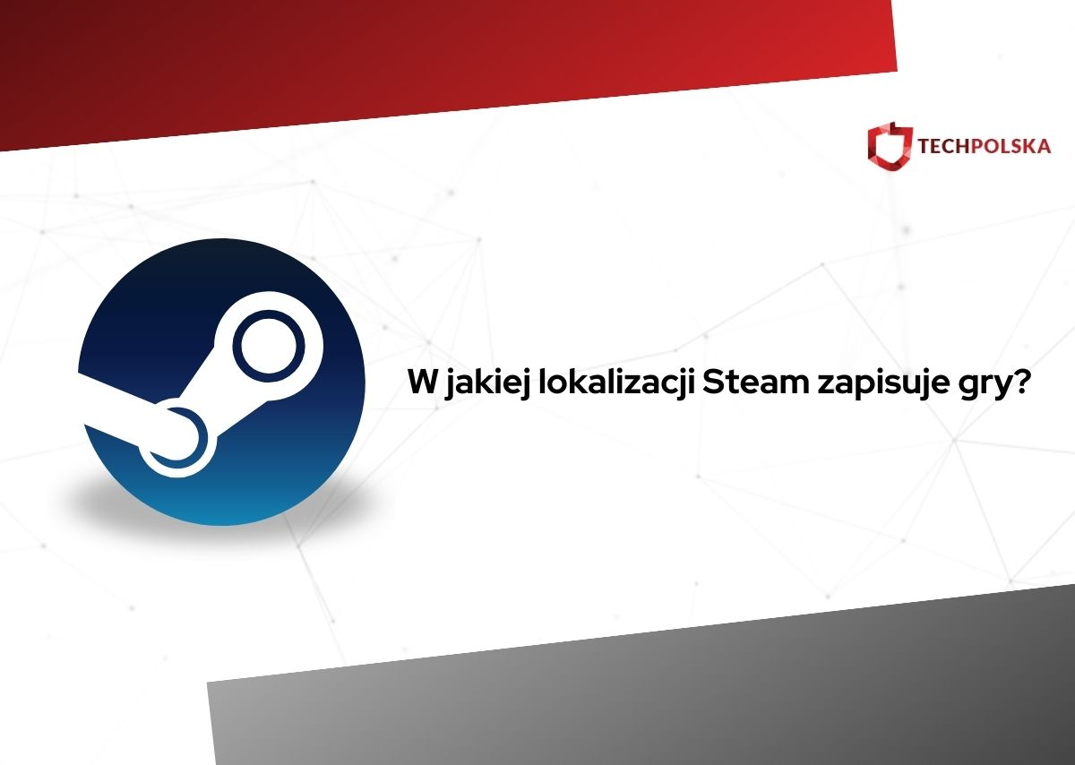 gdzie są gry steam
