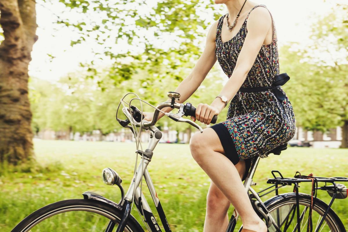 uchwyt-rowerowy-na-telefon