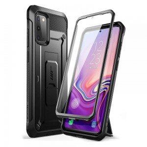 Etui-Supcase-Unicorn-Beetle-Pro-do-Samsung-Galaxy-S20-FE-czarne