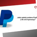 paypal opłaty