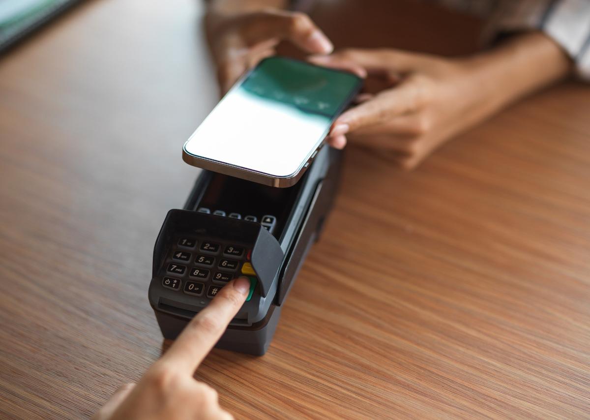 aplikacje mobilne banków