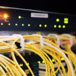 Audyt bezpieczeństwa infrastruktury IT