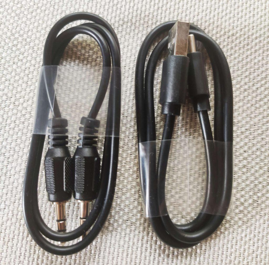 audictus kable