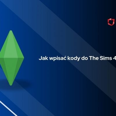 jak wpisać kody do the sims 4