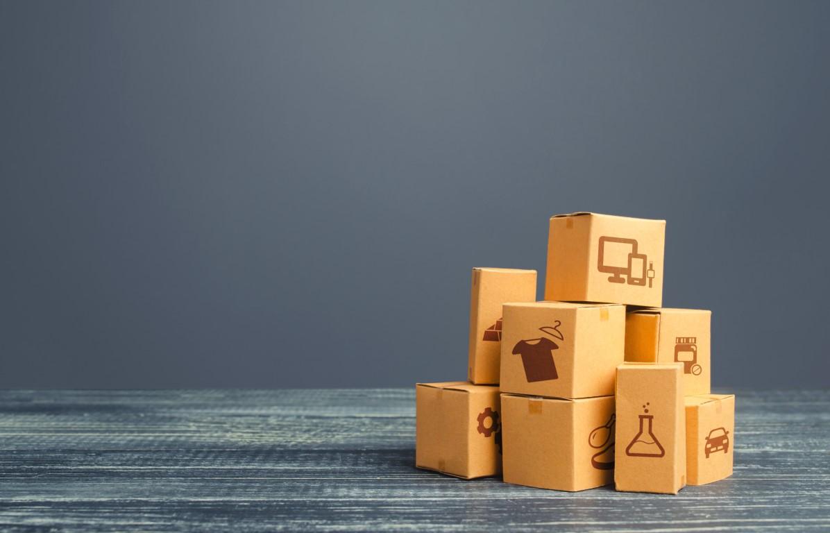 Tanie zakupy w internecie? Sprawdź platformę handlu hurtowego